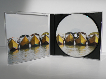 b r productions packaging gmbh verpackung f r cds. Black Bedroom Furniture Sets. Home Design Ideas